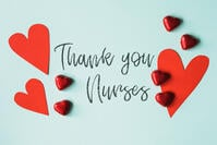 gratitude-message-for-nurses-with-red-hearts-4386498