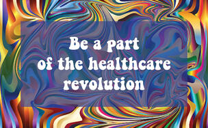 healthcare revolution_Groovy